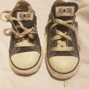 Baby Converse All stars